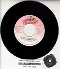 "ELTON JOHN & KIKI DEE Don't Go Breaking My Heart 7"" 45 rpm vinyl record NEW"