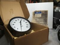 """BM18P 50Ft 9"""" (9 inch)  gage guage water 0-50ft 50ft  weksler New Nos $119"""