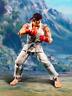 Street Fighter V No.01 S.H. Figuarts Action Figure RYU Bandai Tamashii Nations