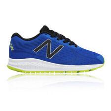 Chaussures bleus New Balance pour garçon de 2 à 16 ans