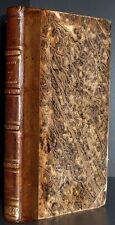 PARANT:Lois de la presse en 1836 ou législation sur l'imprimerie et la librairie