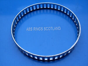 ABS RELUCTOR RING FOR NISSAN INTERSTAR X70 REAR HUB ( 101mm I/D )
