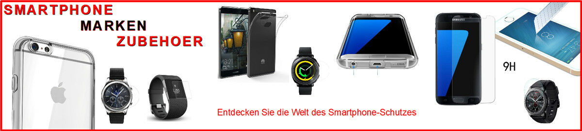 smartphone_markenzubehoer