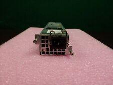 Brocade RPS9 500W AC Power Supply ServerIron ADX CER CES ICX PSU