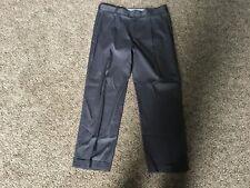NWOT Nike Golf Tour Performance DRI-FIT Men's Size 36x32 Pants