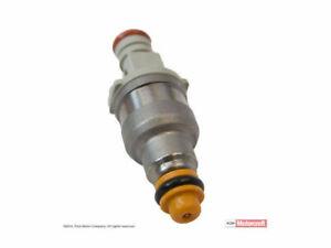 For 1995-1999 Mercury Sable Fuel Injector Motorcraft 71589FJ 1996 1997 1998