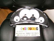 compte-tours tableau de bord intégré Opel CORA c 13173359wp groupe habitacle