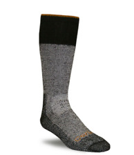 BRAND NEW! Carhartt Men's Cold Weather Boot Socks Size  Extra Large 12 - 14.5