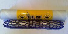 Daimler Ferret, Fuel Cat Stabilizer. Stops Stale/Gumming fuel during storage.