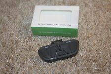 Turtle Beach Ear Force XO Seven Pro Premium chat adapter 05570
