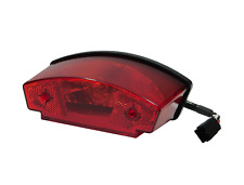 2007-2015 Can-Am DS 450 Renegade 500 800R OEM Tail Light Assembly 710001041