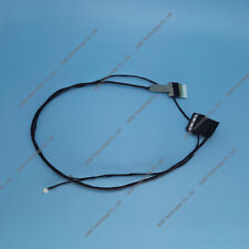 NEW For Asus  N56 N56D  N56VB N56VJ N56VM N56VZ N56VV LCD cable FHD DDNJ8BLC110