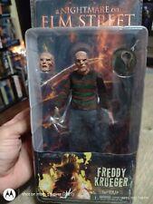 Neca A Nightmare On Elm Street 2010 Freddy Krueger Figure