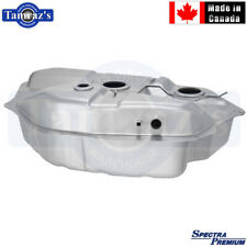 95-97 Galant Eclipse Fuel Gas Tank CR19A Spectra Premium Canadian Made