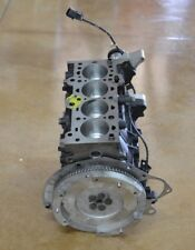 Ölwanne Acier Hyundai Atos Getz i10 kia picanto 1.0 1.1 mm moteur