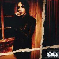 Marilyn Manson - Eat Me, Drink Me [CD]
