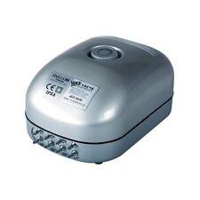 Hailea réglable pompe à air ACO9630 - 960L/hr - 4mm - 8 sortie-augmentation des racines