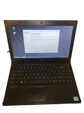 Dell Latitude 3330 Laptop Intel Core i3-3217U 1.80 6GB Ram 320GBHDD LINUX #14