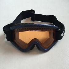 Oakley Ski Goggles with Adjustable Strap