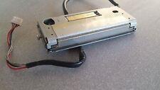 Cortador Automático Unidad ACS-532 para Citizen CD-S501/503 P/N NJ29901-0
