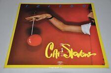 CAT Stevens-izitso - 70er-album vinile disco LP