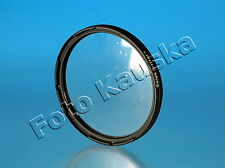 Rollei Zeiss Softar I Soft-Filter Rollei R VI Weichzeichner - (75550)
