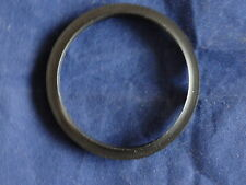 GENUINE FORD FIESTA MK1 FUEL TANK SENDER SEAL