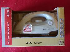 Breville AEG Bush ferro da stiro a vapore Gen Tesco Anti Calc Filtro Cartuccia 31297 BOMANN