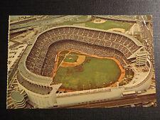 CPM the new yankee stadium bronx NY