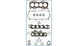 54063400 Genuine Ajusa OEM Remplacement crankcase gasket Seal Set