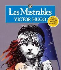 Les Misérables, Hugo, Victor, New AudioBook