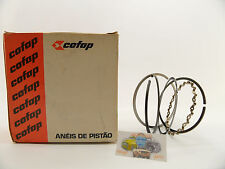 COFAP FIAT 850,900,PANDA,UNO,Piston Rings Set Ø 65.00mmX1,75-2-4mm DA-2118