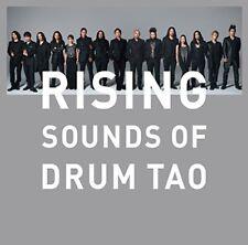 Drum Tao - Rising: Sounds Of Drum Tao [New CD] Bonus Track, Japan - Import