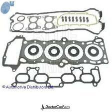Head Gasket Set for NISSAN 100 NX 1.6 90-94 GA16DE GA16DS B13 Coupe Petrol ADL
