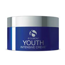 IS Clinical Youth Intensive Crème, 50g