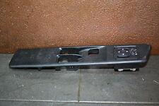 Mitsubishi Pajero Pinin Spiegel Schalter