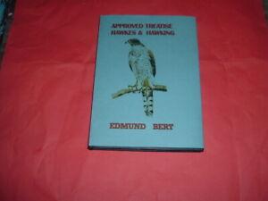 APPROVED TREATISE HAWKES & HAWKING EDMUND BERT ..HARDBACK BRAND NEW 2007