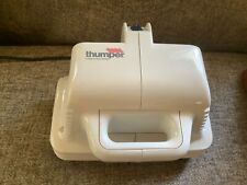 Thumper Professional Power Body Massager Percussion 1000 D Pain Relief Muscle