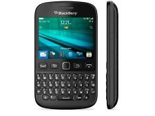 BlackBerry Bold 9720 **EE** Touch Screen Mobile Phone ***USED CONDITION***