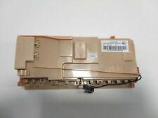 Scheda Elettronica modulo DEA RICONDIZIONATA C00386625 Lavastoviglie Hotpoint