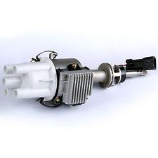 For FIAT SE105A SE100CX, FIAT SE105A  Ignition Distributor