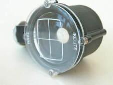 Ikelite underwater viewfinder for 28mm lens