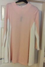 Ladies Blush Dress Size 12