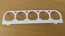 SYLVANIAN PLEASURE BOAT - LOWER DECK RAILING 13 CM
