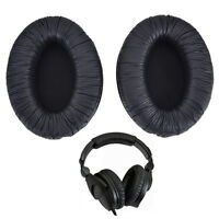 Replacement Ear Pads Cushion For Sennheiser HD280 HD 280 PRO Headphones NT