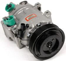 OEM Kia Sorento (3.5L) A/C Compressor Pulley Chip 97701-1U250RU