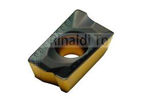 10 x Wendeplatten APKT 1604PDSR-30 (P40-TIALN) für Stahl NEU! Mit Rechnung!