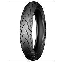 New Yamaha YZF R125 Michelin Pilot Street Front Tyre YZF R 125 100/80 S 17