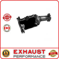 Fit:2011-14 Ford Edge& 2011-12 Explorer|2011-15 Lincoln MKX catalytic Converter
