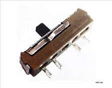 Neu Sony PSP Konsole Reparatur Teil Macht & Reset Schalter